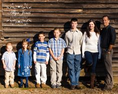 allynjonesphotography.com allynjonesphotography@gmail.com Athens, GA.