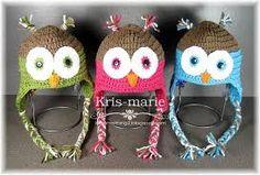 free crochet pattern child beanie - Google-Suche