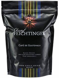 Christof Feichtinger - Café de Guatemala - Quiché - 500g ganze Bohne - BIO Feichtinger - Café de Guatemala http://www.amazon.de/dp/B00EZ9ULX8/ref=cm_sw_r_pi_dp_CEIwub0P3DMZ5