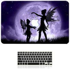 Macbook Case, Macbook Air 13, Keyboard Cover, Movie Posters, Art, Art Background, Film Poster, Kunst, Performing Arts
