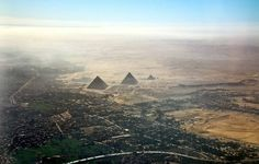 day tour pyramids cairo http://egypttravel.cc/en/tour/list/127/1 Tour to Cairo, to visit the pyramids of Giza with the Sphinx, the step pyramids of Sakkara.