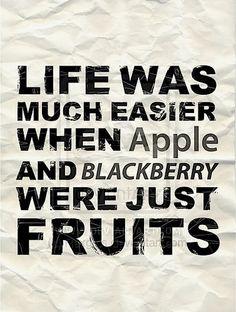 fruits,funny,quote,funny,saying,apple,digital,art-e8a4b33c2170a75485023e1aef1d35f2_h.jpg (377×500)