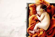 Mylene Cote Photography » Blog, Ottawa, Photography, Family, Newborn, Children, Wedding