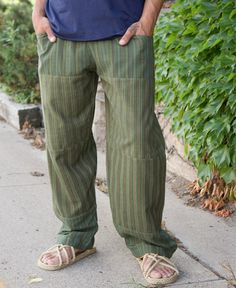 Men's Full Patchwork Corduroy Shorts | Shorts and Patchwork