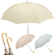 18 Best Uv Protective Umbrellas Images Umbrellas Uv Umbrella Range