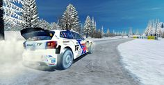 This week's list of top apps includes a new racing game from the World Rally Championship and an app that gives you better control of your iPhone's camera.