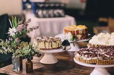 clair-pettibone-bridal-gown-floral-crown-queensland-wedding25
