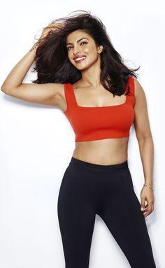 http://amzn.to/2EyCzHN    tummer trimmer for a slim figure like Priyankar !
