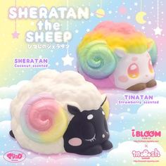 One of the best squishy makers. High quality slow rising squishies from Punin Maru. Puni Maru Squishies are the best. Bob Marley, Ibloom Squishies, Cute Dragon Drawing, Pink Scrunchies, Charms Lol, Cute Squishies, I Love My Brother, Slime And Squishy, Hello Kitty Backgrounds