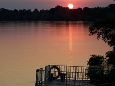 The Zambezi River flows are far as the eye can see, join our Zambezi Treasures experience as we take you around the Zambezi area showing you the beauty, the highlights and the treasures that make this tour so special. Elephant Camp, Victoria Falls, Lodges, Safari, Cruise, This Is Us, Highlights, Join, Tours