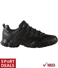 Hiking Boots, Shoes, Fashion, Moda, Zapatos, Shoes Outlet, La Mode, Fasion, Footwear