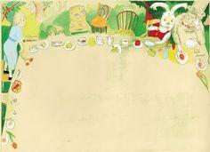 山本容子 版画 - Google 検索