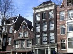 Ann Frank House Best part of Amsterdam! Very humbling!