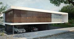 DMK-fachada-principal-BAJA.jpg 1,417×766 pixels