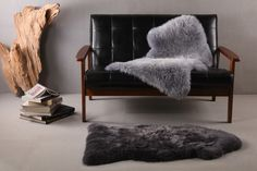 #home #love #fibrebyauskin - Add a touch of luxe to your home today!