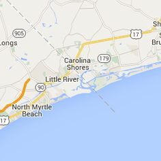 124 Free and Cheap Things to Do in North Myrtle Beach, SC   TripBuzz