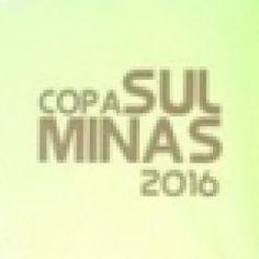 Rádio Web Mix Esporte&Som: Detalhes sobre a possível volta da Copa Sul-Minas