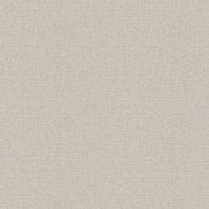 SKY LINEN - Gray/Silver - Shop By Color - Fabric - Calico Corners My sofa fabric...