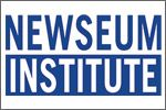 Newseum Institute  The Newseum Institute provides a forum for educational programs and thought-leadership initiatives, as well as educational materials addressing the five freedoms of the First Amendment: speech, press, religion, assembly, and petition.