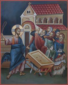Raphael Angel, Archangel Raphael, Religious Icons, Religious Art, Church Icon, Byzantine Icons, Albrecht Durer, Catholic Art, Orthodox Icons
