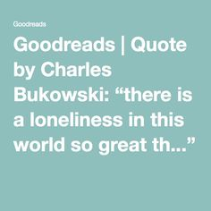 """Goodreads 