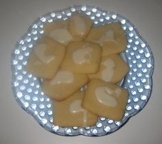 Iced Lemon Cookies from Food.com:   This recipe came from the Knoxville News-Sentinel, from a recipe sharing column. These cookies are similar to the ones sold at Ham 'n Goodys, a favorite local eatery. Ham 'n Goodys' lemon cookies are famous in Knoxville.