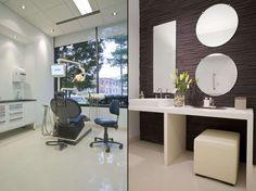 Obeid Dental by Forma Design Inc Chevy Chase US 18 Obeid Dental by Forma Design Inc, Chevy Chase US