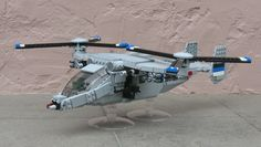 Lego Helicopter, Lego Plane, Lego Ww2, Lego Army, Futuristic Vehicles, Futuristic Cars, Mountain Monsters, Pacific Union, Lego Truck