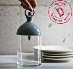 decovry.com - Propaganda | Award winning objecten