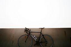 Guidon SunLite VTT Acier noir 61 cm 6d