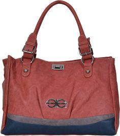 Rozmery:šírka 38 cm, výška po ramienko 26 cm Farba:ružová Materiál:ekokoža Tote Bag, Bags, Shopping, Fashion, Handbags, Moda, Fashion Styles, Totes, Fashion Illustrations