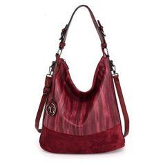 ccccc93d5753d 7 Best Leather Handbags images