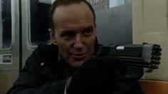 Агенты «Щ.И.Т.» 3 сезон 13 серия