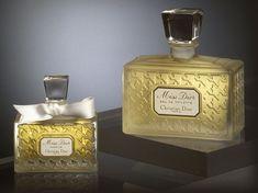 BEM-VINDO AO E.S.P FASHION BLOG BRASIL: Miss Dior – Descodificando um Frasco de Amor