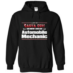 (Tshirt Top Tshirt Fashion) AUTOMOBILE MECHANIC-the-awesome  Shirt design 2016  This is an amazing thing for you. Select the product you want from the menu. Tees and Hoodies are available in several colors. You know this shirt says it all. Pick one up today!  Tshirt Guys Lady Hodie  SHARE and Get Discount Today Order now before we SELL OUT Today  Camping 4th of july shirt fireworks tshirt automobile #pinterest #tshirt #discounttshirt #tshirtdesign #tshirtlove #tshirtonline #lady #man…