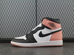 20 Best Air Jordans from Yeezymark.net images  8c0c2638f