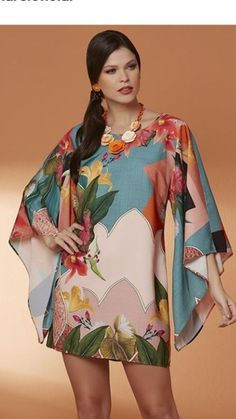 39 Elegant Clothes For Women - Luxe Fashion New Trends - Fashion Ideas Simple Dresses, Short Dresses, Modest Fashion, Fashion Dresses, Abaya Mode, Elegant Outfit, Mode Style, Dress Patterns, African Fashion