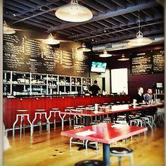 46 Best Raleigh Durham Restaurants Images On Pinterest In 2018