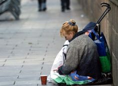 Charity says 100 children became homeless in Dublin last month Political Issues, Dublin, Picnic Blanket, Charity, The 100, Politics, Sayings, Couple Photos, Children