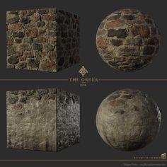 https://www.artstation.com/artwork/the-order-1886-whitechapel-stacked-stone