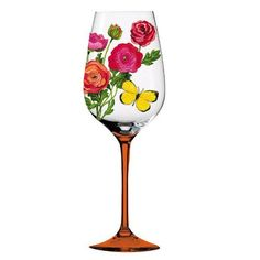 Botanica All Purpose Wine Glass, http://www.amazon.com/dp/B0094FZTNA/ref=cm_sw_r_pi_s_awdm_xBgFxbY6GJCEY