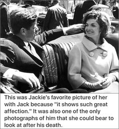 Jackie Kennedy Quotes, Les Kennedy, Caroline Kennedy, John Kennedy, Jaqueline Kennedy, Jfk Jr, John Fitzgerald, Junior, Dallas