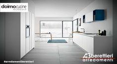 http://www.arredamentiberettieri.it/berettierigallery/doimo/aspen/16.jpg