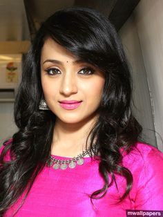Trisha Krishnan Cute HD Photos (1080p) Indian Film Actress, South Indian Actress, Indian Actresses, Trisha Photos, Samantha Photos, Trisha Actress, Actress Anushka, Bollywood Actress, Indian Natural Beauty