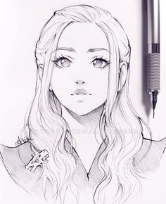 Beautiful Anime Face Drawing - Pin By Robert Daniels On Art Anime Drawings Sketches Sketches Dessin Manga Fille Cheveux Attaches Mignone Yeux Kawaii 98 Best Anime Face Drawing Image. Nose Drawing, Person Drawing, Manga Drawing, Drawing Faces, Manga Art, Girl Face Drawing, Drawing Drawing, Person Sketch, Drawings Of Dragons