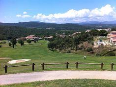 Gassin Golfclub