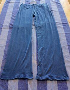 Jos kutistat vahingossa vaatteesi, näin helposti saat ne palautumaan normaalikokoiseksi! | Vivas
