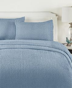 Quilts and Bedspreads - Macy's