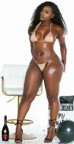 swaxi xxx hot Black womans thick