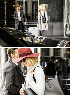 A matter of taste: Travel in style with suitcases and bags by Mercedes-Benz.